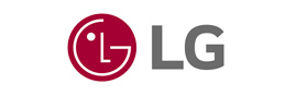 klimatyzacja LG nowa sól